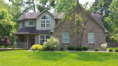 4115 E 73rd Street, Indianapolis, IN 46250 - #: 21617605