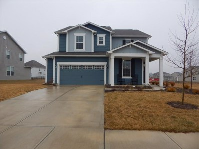 15382 Forest Glade Drive, Fishers, IN 46037 - #: 21617613