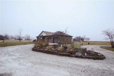 4755 E State Road 47, Lebanon, IN 46052 - #: 21617618