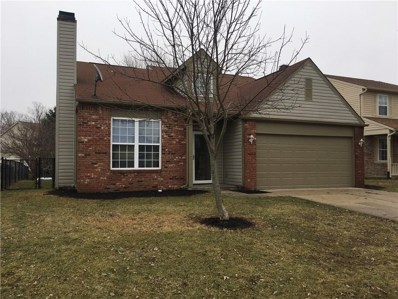 6121 Kenzie Court, Indianapolis, IN 46236 - #: 21617640