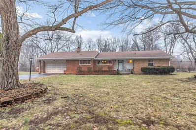 4930 E 78TH Street, Indianapolis, IN 46250 - #: 21617678
