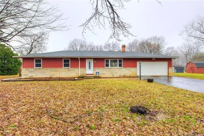 3640 E 75th Street, Indianapolis, IN 46240 - #: 21617773