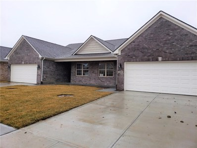 11908 Barto Court, Indianapolis, IN 46229 - #: 21617823