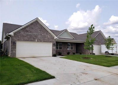 11904 Barto Court, Indianapolis, IN 46229 - #: 21617825