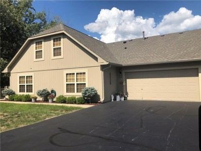 7618 Briarstone Lane, Indianapolis, IN 46227 - #: 21617923