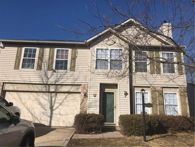 11140 Dura Drive, Indianapolis, IN 46229 - #: 21618005
