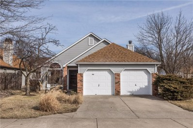 3424 Maritime Drive, Indianapolis, IN 46214 - #: 21618057