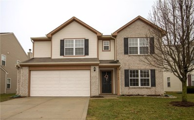 7729 Irene Court, Camby, IN 46113 - #: 21618087