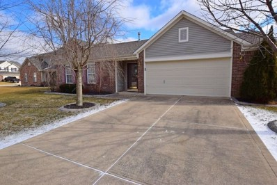 6018 Rocky Road, Anderson, IN 46013 - #: 21618142