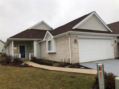 6555 Cahill Place, Indianapolis, IN 46214 - #: 21618210