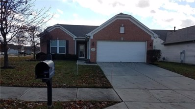 13945 Canonbury Way, Fishers, IN 46037 - #: 21618256