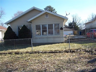 351 Woodrow Avenue, Indianapolis, IN 46241 - #: 21618363