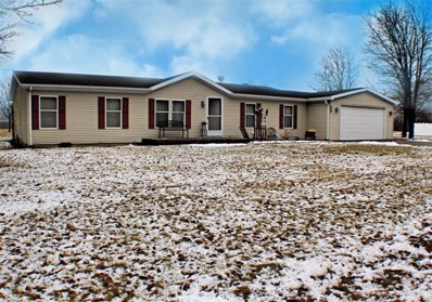 2730 State Street, New Castle, IN 47362 - #: 21618387