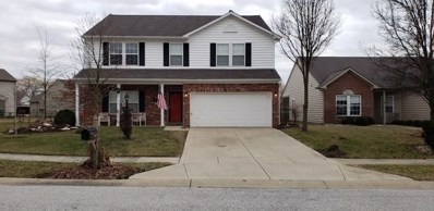 4429 Valley Trace Drive, Indianapolis, IN 46237 - #: 21618897