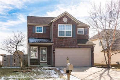 11415 Pace Court, Indianapolis, IN 46229 - #: 21619088