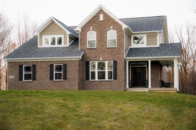 6941 Winter King Drive, Danville, IN 46122 - #: 21619150