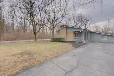 9104 Warwick Road, Indianapolis, IN 46240 - #: 21619281
