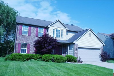 14385 Greenbelt Court, Carmel, IN 46033 - #: 21619344