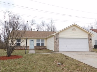 11414 Carly Way, Indianapolis, IN 46235 - #: 21619611