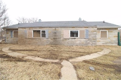 2219 Norden Court, Indianapolis, IN 46219 - #: 21619802
