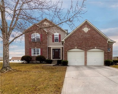 2323 Sandringham Circle, Indianapolis, IN 46214 - #: 21619960