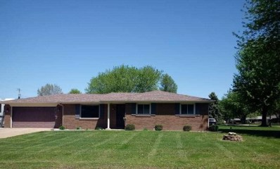 7419 Plantation Drive, Anderson, IN 46013 - #: 21619976