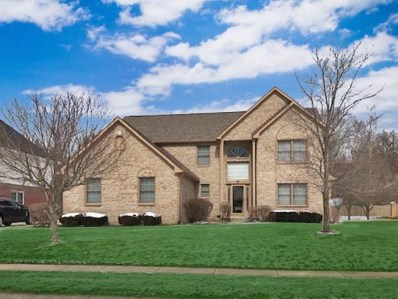 6350 Cherbourg Drive, Indianapolis, IN 46220 - #: 21622059