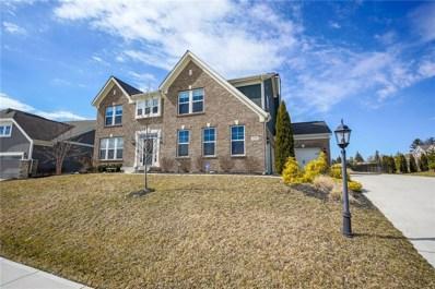 17279 Bluestone Drive, Noblesville, IN 46062 - #: 21622638