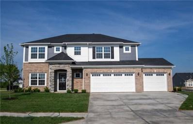 15669 Matthews Lane, Noblesville, IN 46060 - #: 21622870