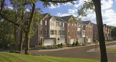 7267 Zanesville Road, Carmel, IN 46033 - MLS#: 21623109