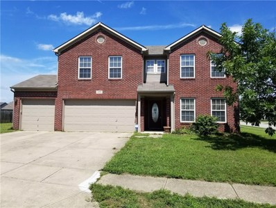 1650 Sonesta Lane, Indianapolis, IN 46217 - #: 21623264