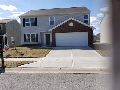 11611 Tahoe Way, Indianapolis, IN 46235 - #: 21623379