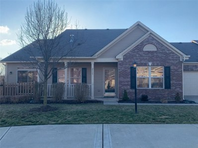 2533 Big Bear Lane, Indianapolis, IN 46217 - #: 21623888