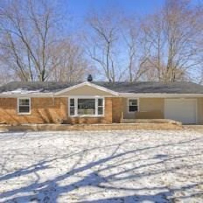 4016 N Emerson Avenue, Indianapolis, IN 46226 - #: 21624013