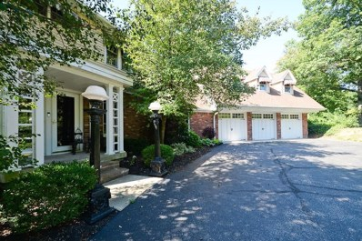 120 S 6th Street, Zionsville, IN 46077 - #: 21624220