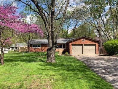 9045 Westfield Boulevard, Indianapolis, IN 46240 - #: 21625530