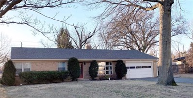 9404 N College Avenue, Indianapolis, IN 46240 - #: 21625600