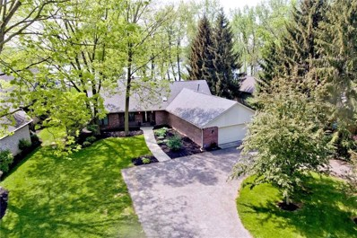 5025 Fall Creek Road, Indianapolis, IN 46220 - #: 21625738