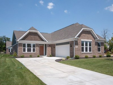 3990 Abbotsford Drive, Westfield, IN 46074 - #: 21626004