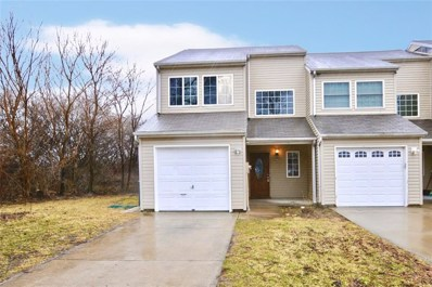 3621 S Rural Street, Indianapolis, IN 46227 - #: 21626064