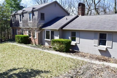 8234 Wilson Road, Indianapolis, IN 46278 - #: 21626076