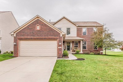 14115 Avalon East Drive, Fishers, IN 46037 - #: 21626111