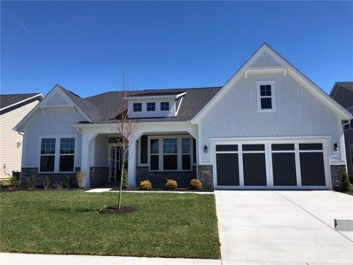 16712 Snowmass Drive, Noblesville, IN 46062 - #: 21626198