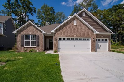 8578 Hollyhock Grove, Avon, IN 46123 - #: 21626231