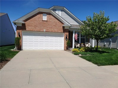 15986 Marsala Drive, Fishers, IN 46037 - #: 21626401