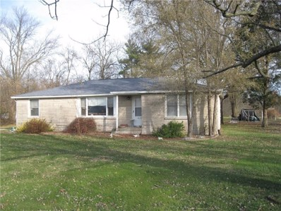 4035 S Post Road, Indianapolis, IN 46239 - #: 21626409