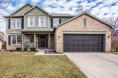 12050 Searay Drive, Indianapolis, IN 46236 - MLS#: 21626432