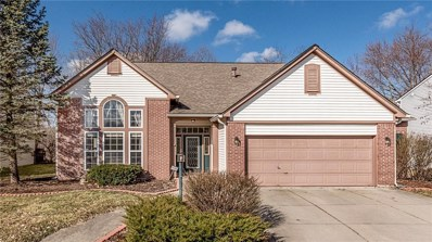 2108 Canvasback Drive, Indianapolis, IN 46234 - #: 21626614