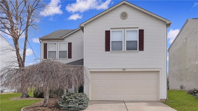 2133 Autumnwood Drive, Greenwood, IN 46143 - #: 21626623