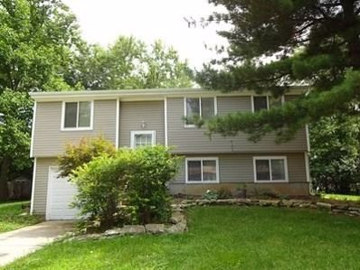 8839 Depot Drive, Indianapolis, IN 46217 - #: 21626626